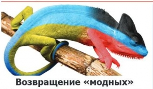 Ринат Ахметов, ДНР, гумпомощь, Курченко, Донецк