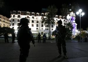 анкара, теракт, фото террористки-смертницы, новости турции