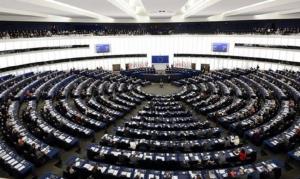 европарламент, россия, украина, донбасс, политика, восток украины, общество