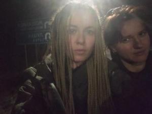 автобус, водитель, Киев, Луцк, волонтер
