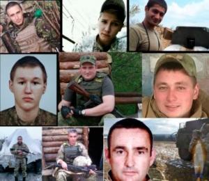 война на донбассе, россия, террористы, боевики, перемирие, лнр, днр, донецк, луганск, оос, армия украины, донбасс