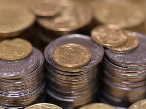новости, Украина, НБУ, Нацбанк, мелкие монеты, 1, 2, 5 копеек, вывод из оборота, изымают, не используются, дата, 1 октября, обмен, банки