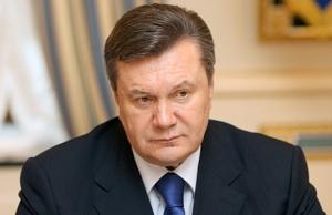 янукович, нтв, интервью, россия