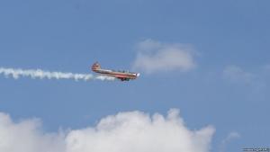 Россия, Авиакатастрофа, Крушение, Самолет Як-52, Погибшие