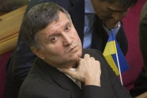 новости украины, кадыров, мвд, санкции