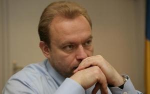 украина, волга, лнр, днр, выборы, донбасс, конфликты