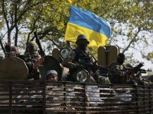 Украина, юго-восток, Донбасс, Донецк, Донецкая республика, АТО, Нацгвардия, погибшие, ДНР, Луганск, ЛНР, перемирие, Селезнев