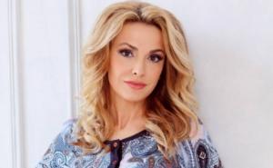 Сумская Ольга, актриса, поклонники, без макияжа, Инстаграм