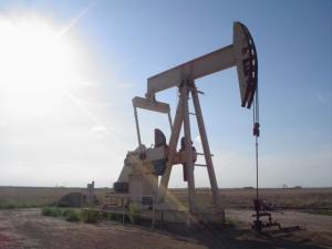 Терроризм, Ливия, нефть