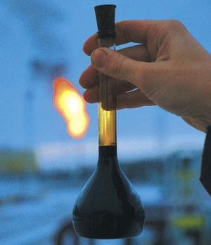 нефть, цена, бизнес, саудовская аравия