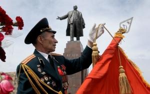 верховная рада, гройсман, украина, политика, новости. пропаганда, идеология, символика, нацизм, коммунизм, закон, поправки, общество