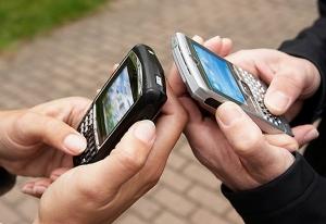 новости донецка, новости украины, ситуация в украине, мобильная связь
