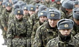 АТО, юго-восток Украины, новости Украины, новости Донбасса, армия Украины, Вооруженные силы Украины, Минобороны