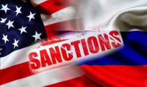 Крым, Россия, Украина, США, Санкции.