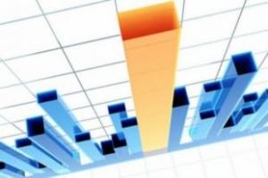 Moody's, рейтинг, россия, экономика, бизнес