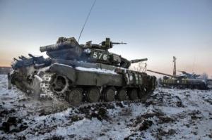 днр, широкино, донбасс, восток украины, новоазовск, батальон азов