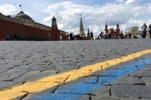 игорь стрелков, новости украины, новости россии, евромайдан