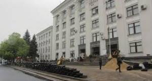 Луганск, Северодонецк, юго-восток украины, происшествия,общество
