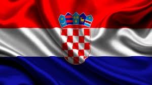 Хорватия, миграция, граница, Сербия
