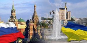 украина, происшествия, общество, верховная рада, россия, санкции