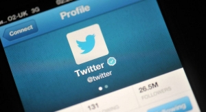 россия, сша, віборі, соцсети, скандал, Facebook, Twitter