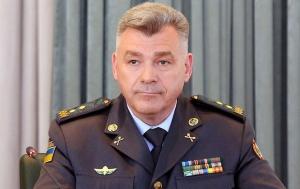 Госпогранслужба Украины, Похищение, ФСБ, Россия,  Петр Цигикал