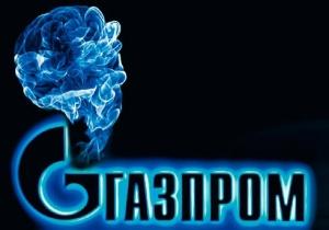 украина, россия, экономика, газпром, происшествия, европа