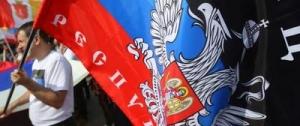 новости донецка, новости донбасса, днр - донецкая народная республика, александр захарченко, денис пушилин, общество