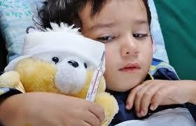 киев, происшествия, общество, медики, менингит, дети, детский сад