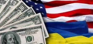 МВФ, Америка, помощь, доноры, Украина, Минфин, кабмин