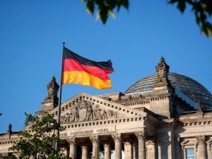 германия, джихадисты, въезд, запрет