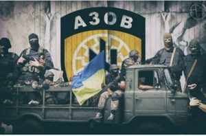 мариуполь, азов, политика, происшествия. ато, днр, армия украины. донбасс, восток украины