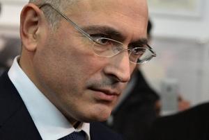 Путин, политика, новости России, Ходорковский, криминал