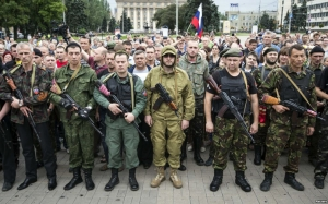 днр, донецк, общество, донбасс. ато, восток украины, происшествия, армия днр