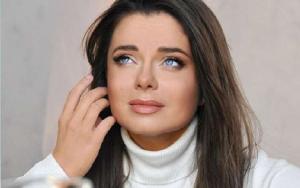 Наташа Королева, певица, Родина, слезы, Россия