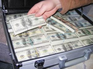 мир, долгожители, 123 года, 1 миллион долларов, российский миллионер