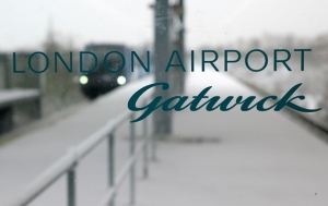 великобритания, лондон, аэропорт, залежи, нефть