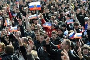 лнр, днр, луганск, донецк, донбасс, террористы, путин, орешкин, русский мир, россия