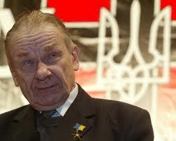 роман шухевич, политика, верховная рада, парламентские выборы, новости украины, политика, общество