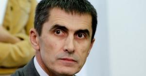 Ярема, прокуратура, правоохранители, Украина, увольнение, политика, люстрация