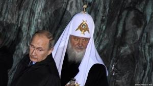 томос, автокефалия, путин, гундяев, кирилл, рпц, вера, религия, московский патриархат, русская церковь, православие