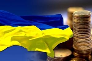 мвф, яресько, экономика, долг, кредит, политика, экономика, дефолт, украина, новости