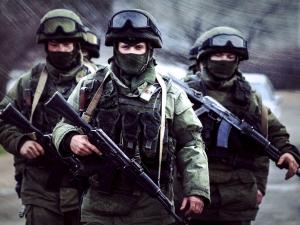 РПЦ, агитируют, голосовать, войско, псевдовыборов, ВСУ, ставленников, РФ, народу, говорят, сообщение