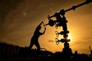 цена на нефть, Brent, экономика, бизнес, Россия, США, ОПЕК