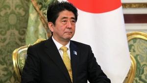япония, кндр, общество, происшествия, политика