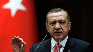 новости сегодня: Экономика, business, Новости России,Политика,Турция,Реджеп Эрдоган, последние новости,
