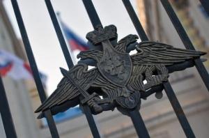 россия, минобороны, скандал, общество, армия рф