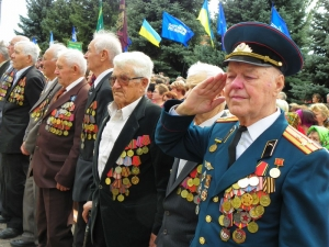 москва, украина, ветераны, день победы
