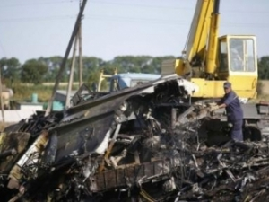 """малазийский самолет """"Боинг-777"""", Донецкая область, юго-восток Украины, происшествия"""