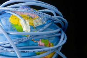 Интернет, технологии, мир, общество, языки, ООН